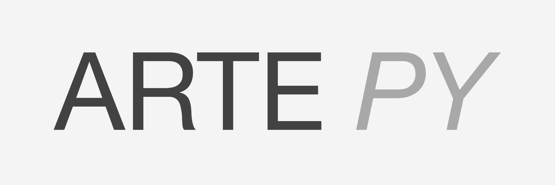 ARTE PY