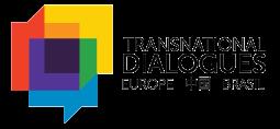Transnational Dialogues_LOGO_transparent