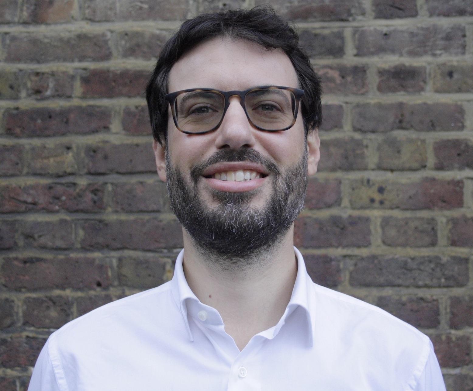 01_Luigi Galimberti, fundador de ARTE PY_websq